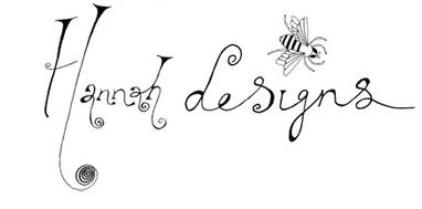 Hannah Designs