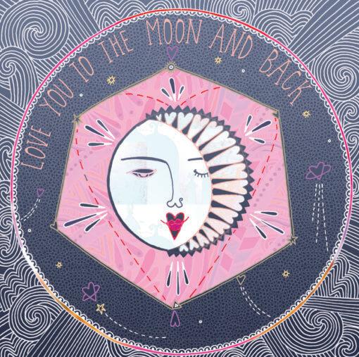 HD0210 Moon Love web