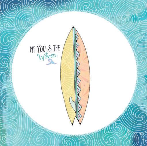 HD0212 Surf web