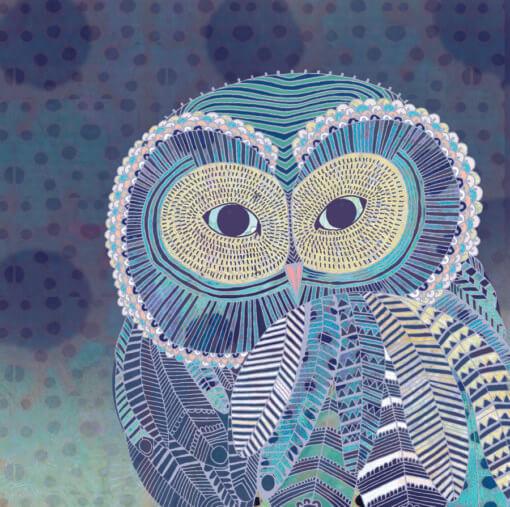 HD0220 Owl web